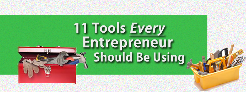 MRH-Blog-Image-Michael-R-Hunter-11-tools-entrepreneur