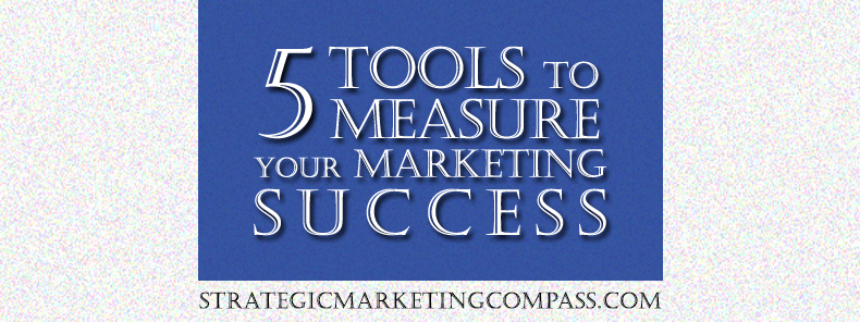Michael-R-Hunter-5-ways-to-measure-marketing-success